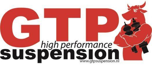 GTP suspension - airride